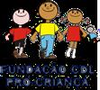 Fundação CDL Belo Horizonte